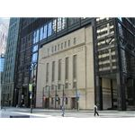 Toronto Stock Exchange: Learn how to trade on the TSX (Image Credit: Wikimedia Commons)