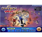 Play Diner Dash 5 Boom