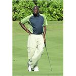 405px-MJ golf outing standing