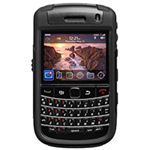 BlackBerry Bold Commuter Series Case