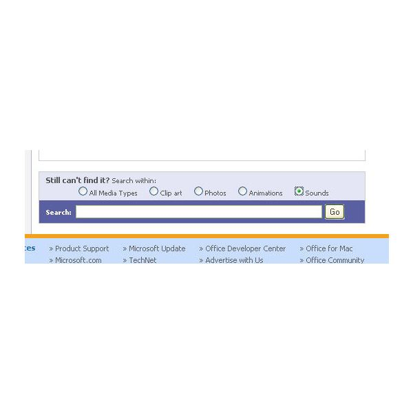 how to buy and download microsoft office legally online