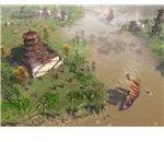 AoE3: The Asian Dynasties Wonders 2