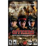 Officers for the PC