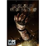 Dead Space Pack Shot