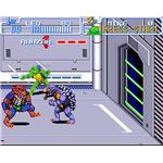 TMNT IV Featured a Vast Array of Enemies