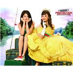 free game princess protection program