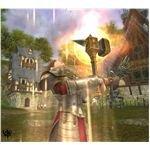 Warhammer Online Empire Warrior Priest