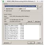 08 select files