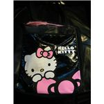 Hello Kitty bag- ripped