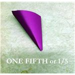 One Fifth