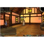 Runes of Magic Free MMORPG