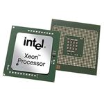 Intel Xeon L5400 quad-core CPU