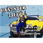 Gangster Life is a great choice in free online adventure games.