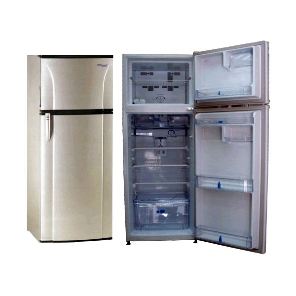 the refrigerator a classification essay Fascinating facts about the invention of the refrigerator by carl von linde in 1876  1871 carl von linde of germany published an essay on improved refrigeration.