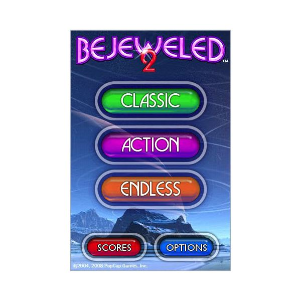 5 card draw strategy tips for bejeweled blitz