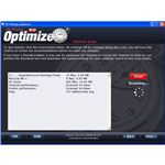 PC Pitstop Optimize2 Scanning