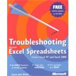 troubleshootingexcelspreadsheets