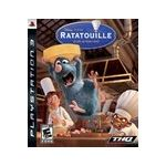 ratatouille box