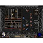 Diablo 2 Modding
