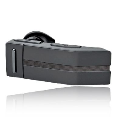 BlueAnt Bluetooth Headset