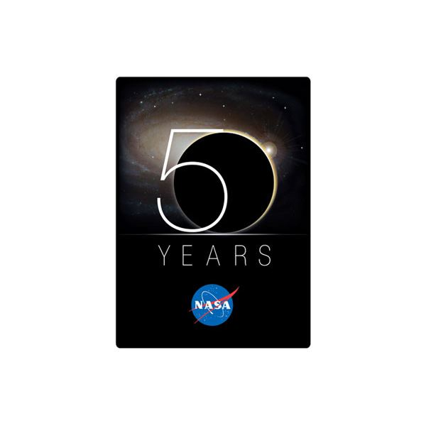 moving lights nasa logo - photo #37