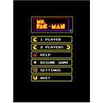 MS-Pac-Man-Main-Menu