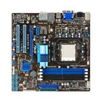 Motherboard Layout