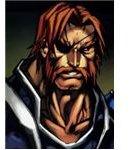 Argent Dawn leader Lord Maxwell Tyrosus