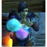 WoW Alchemy Guide