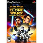 Star-Wars-Clone-Wars-Republic-Heroes-VER2 PS2 BOX-tempboxart 160w