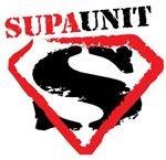 SupaUnit