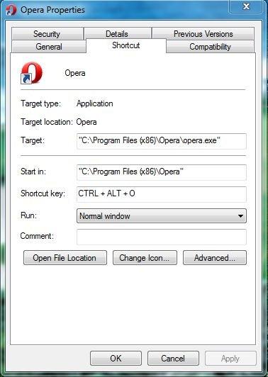 Ibm Rad Shortcut Keys Pdf