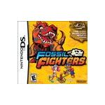 fossil fighters box
