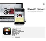 /Users/Chet/Downloads/Keynote/Keynote Remote