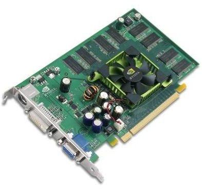 скачать установочный драйвер для принтера canon pixma ip1500