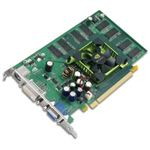 GeForce 6200A Video Card