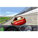 Heatwave Racing - free online racing game
