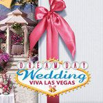 dreamdaywedding3 logo