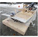 ice-boat-