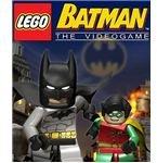 Lego Batman is an excellent action-adventure