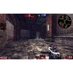 a unreal tournament 3 pic 1