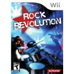 Xbox 360 and Playstation 3 don't have this game