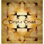 Triple Triad Final Fantasy 8
