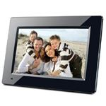 ViewSonic DPX704BK 7-Inch Digital Photo Frame