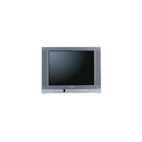 What Are The Top Rated Flat Screen Televisions Rating