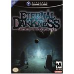 Eternal Darkness Sanity's Requiem