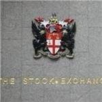 LondonStockExchange