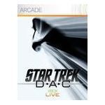 star trek DAC box