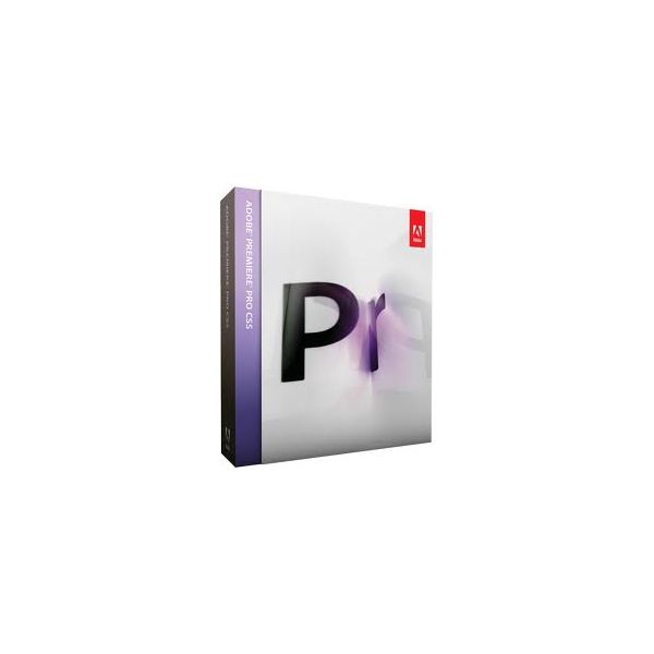 popular video editing software