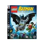 lego batman box